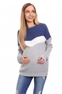 Koszulka nocna Koszula Nocna Model Deer Latte - Sensis - 2864280182