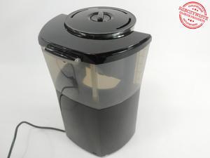 Ekspres przelewowy MELITTA Look Therm Deluxe 1011-14 / 1000W / na 10 filiżanek / blokada kapania / dzbanek termiczny - Klasa 2 - 2857507736