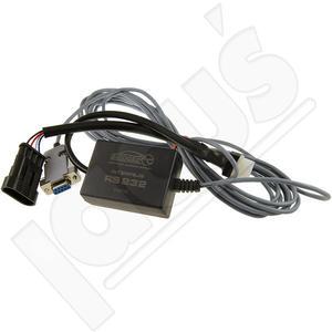 Interfejs AC RS-232 COM - 2861233695