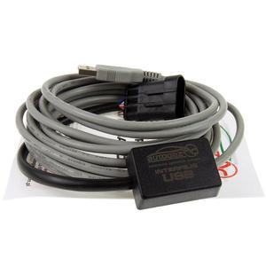 Interfejs AC USB - 2844883305