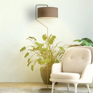 Modna lampa pod - 2859025737