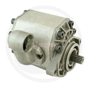 Pompa hydrauliczna Ursus C-385, 26,5 cm3 / obr. - 2864225623