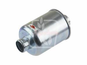 Filtr oleju hydraulicznego GRANIT; Fi 30 mm - 2832385827