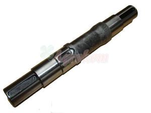 Wałek FI 35/40 - 33 cm - 2832359927