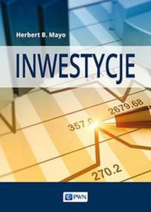 Inwestycje - 2848585660