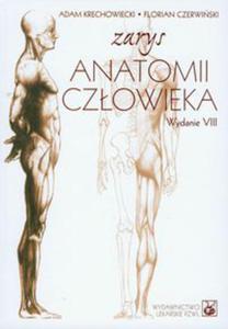 Zarys anatomii człowieka - 2848588679