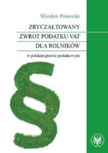Zrycza - 2848589195