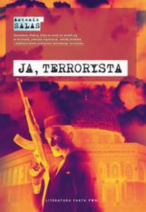 Ja, terrorysta - 2848590040