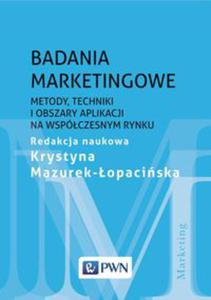 Badania marketingowe - 2848592474