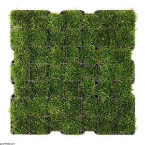 Trawa do kratek Grass - 2861084571