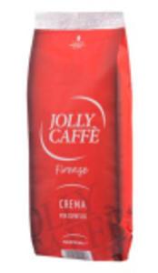 Jolly Espresso Crema 500g - 1943682324