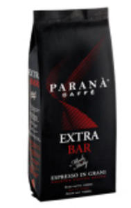 Parana Extra Bar 1000g - 1943682394