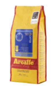 Arcaffe Roma 1000g - 1943682397