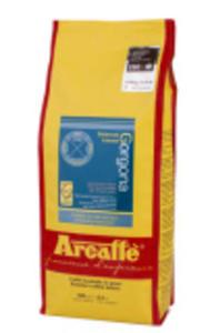 Arcaffe Gorgona 1000g - 1943682405