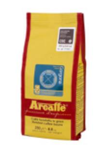 Arcaffe Gorgona 250g - 1943682318