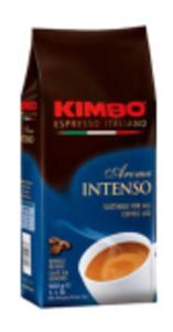 Kimbo Aroma Intenso 500g - 1943682334