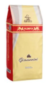 Giovannini Olimpia 1000g - 1943682341