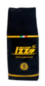 Izzo Gold 1000g - 1943682342