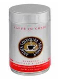 Antica Tostatura Triestina Espresso 250g - 1943682305
