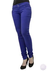 742097d4 Sklep: mojejeansy jeansy damskie trang jeans