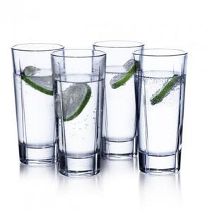 Rosendahl GRAND CRU Szklanki Wysokie Long Drink 300 ml - 2833030707