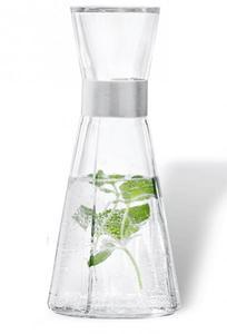 Rosendahl GRAND CRU Karafka do Wody, Lemoniady 0,9 l - 2833030739