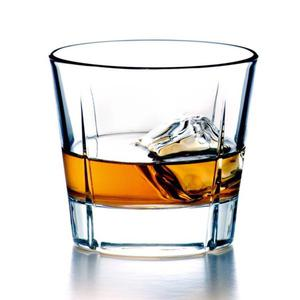 Rosendahl GRAND CRU Szklanki do Drinków - Whisky 270 ml - 2833030742