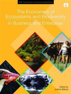 The Economics of Ecosystems and Biodiversity in ... - 2832906358