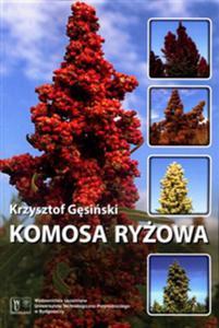 Komosa ry - 2846606417