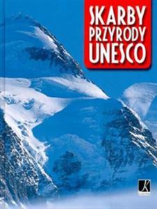 Skarby przyrody UNESCO - 2832902076