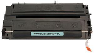 Toner zamiennik DT03A do HP LaserJet 5P 5MP 6P 6MP, pasuje zamiast HP C3903A C3903F, 4600 stron - 2850335417