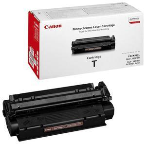 Oryginał Toner Canon T do D320/340, L-400 | 3 500 str. | czarny black - 2850335509