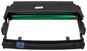 Moduł bęben zamiennik DT350DL do Lexmark E-250 E-250DN E-350 E-350DN E-352 E-352DN E-450 E-450DN, pasuje zamiast Lexmark 0E250X22G, 30000 stron - 2884029788