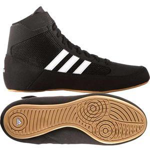 Sklep: buty bokserskie adidas rival 2