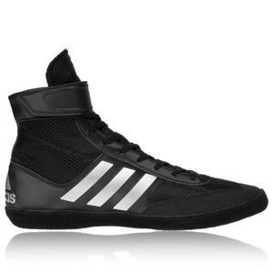 Sklep: megapower pl sporty walki buty bokserskie i zapaśnicze
