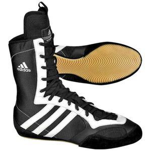 2036b4706 Sklep: adidas buty bokserskie adidas tygun ii rozmiar 42