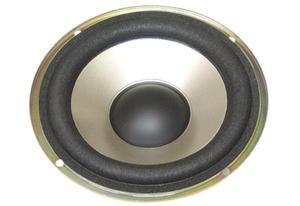 Głośnik kina domowego 154mm 100W 6ohm - 2060686453