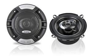 Głośniki samochodowe Peiying Alien PY-BG502T6 100W