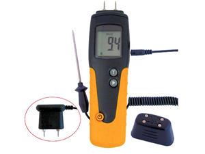 Miernik wilgotności MW129 - 2060690882
