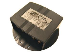 Sumator konwertera quad z TV naziemną TV/SAT C5 / 4PNP (TV 4SAT) - W2 Wavefrontier - 2060690901