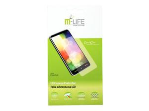 FOLIA OCHRONNA M-LIFE DO SAMSUNG S5620 MONTE - 2060692559