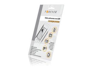 Folia SonyEricsson X10 mini pro Forever - 2060692615