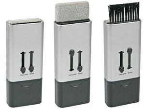 Zestaw do czyszczenia plyt & ekranów - 2060693834