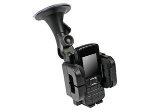 UNIWERSALNY UCHYT DO MP3, MP4, GSM, GPS, PDA,... - 2060693896