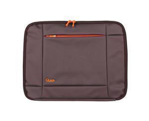 "Pokrowiec na laptop notebook 13"" Quer - 2060695637"