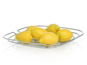 Kosz/Misa dekoracyjna na owoce Sonora S Blomus - 2834206009