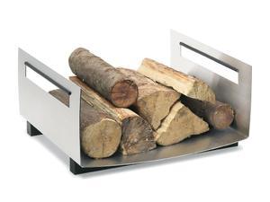 Pojemnik na drewno Chimo L Blomus - 2853181800