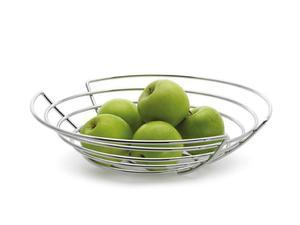 Kosz/Misa dekoracyjna na owoce Wires S Blomus - 2834206026