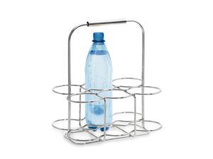 Stojak/koszyk na butelki Wires Blomus - 2835290546