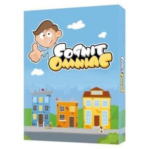 Cognitomniac Pami�� - 2832461579